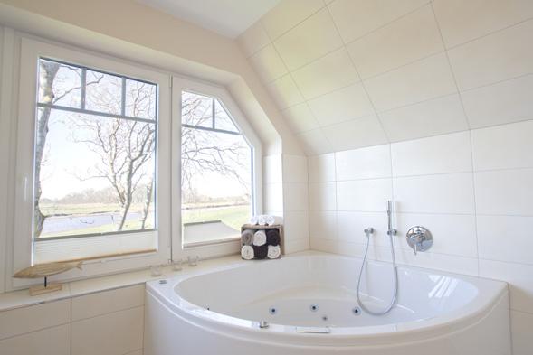 urlaub mit hund an der nordsee wellness reise ferienhaus sauna ferien ebay. Black Bedroom Furniture Sets. Home Design Ideas
